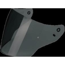 Визор HJC XD-15 под пинлок I40, черный