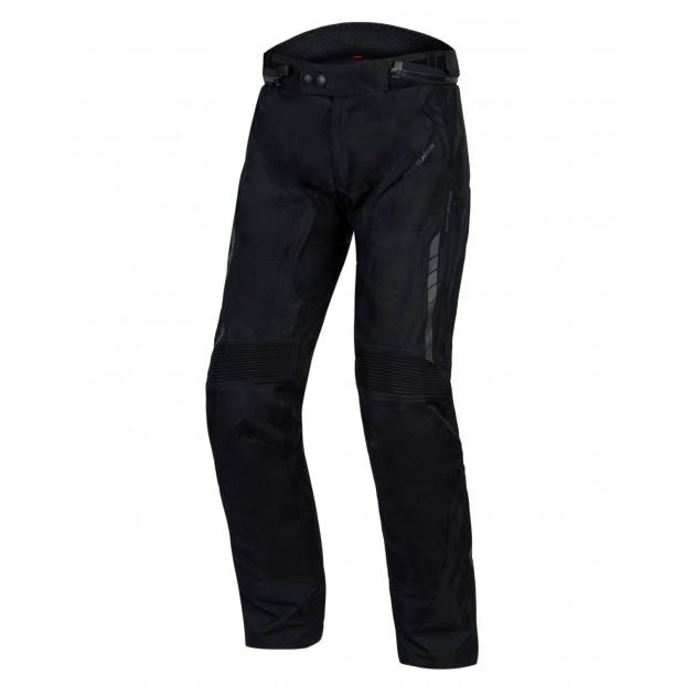 Штаны текстильные REBELHORN HIKER III BLACK