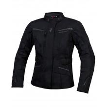 Куртка текстильная REBELHORN HIKER III LADY BLACK