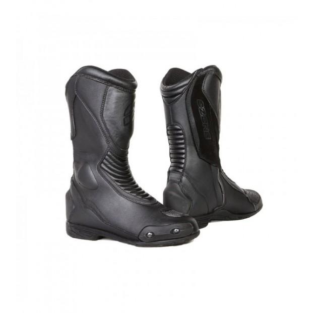 Ботинки женские OZONE FORCE BLACK