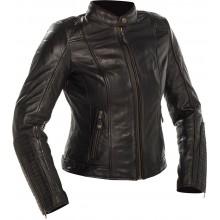 Куртка RICHA LAUSANNE BLACK