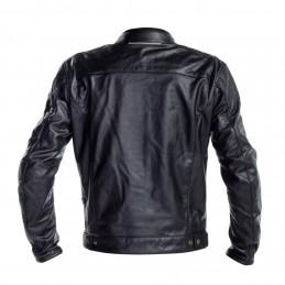 Куртка RICHA NORMANDIE BLACK