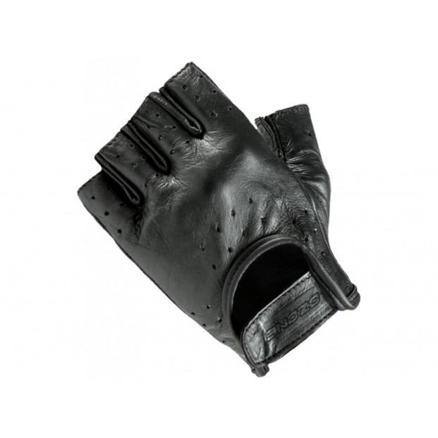 Перчатки OZONE RASCAL BLACK