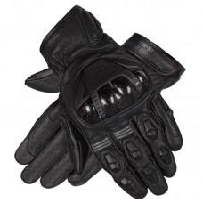 Перчатки Ozone RS600 Black Grey SHORT
