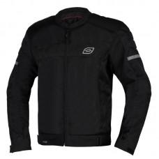 Куртка тестильная OZONE DART BLACK