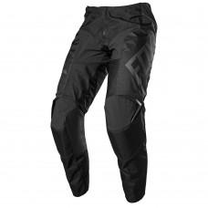 Штаны Fox 180 Revn Pant Black/Black