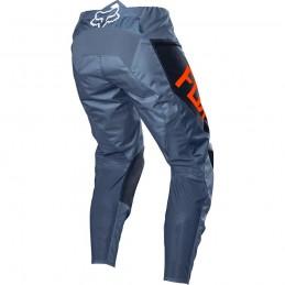 Штаны Fox 180 Revn Pant Blue Steel