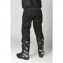 Штаны Shift White Label Blak Pant Black/Black