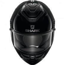 Шлем SHARK SPARTAN GT BLANK