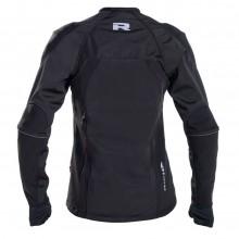 Куртка RICHA BODYGUARD BLACK