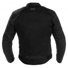 Куртка RICHA BUSTER WP BLACK