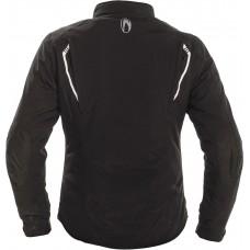 Куртка RICHA CHLOE BLACK