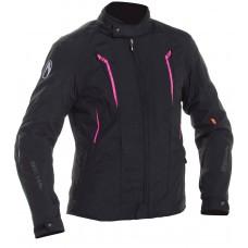 Куртка RICHA CHLOE PINK