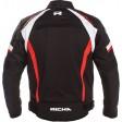 Куртка RICHA FALCON 2 RED