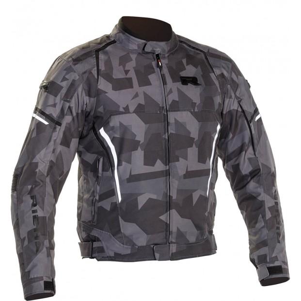 Куртка RICHA GOTHAM 2 ARMY CAMO