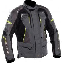 Куртка RICHA INFINITY II TITANIUM