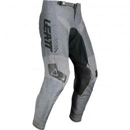 Мотоштаны Leatt Moto 4.5 Pant Brushed