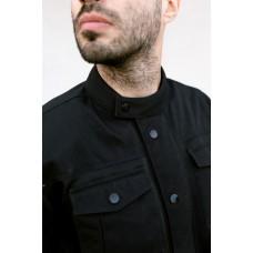 Рубашка Broger California Black