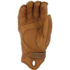 Перчатки RICHA CRUISER PERFORATED COGNAC