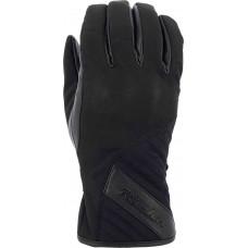Перчатки RICHA VERONA BLACK