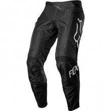 Мотоштаны Fox Legion Pant Black