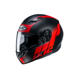 Шлем HJC CS-15 MYLO MC1SF