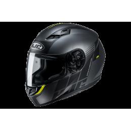 Шлем HJC CS-15 MYLO MC5SF