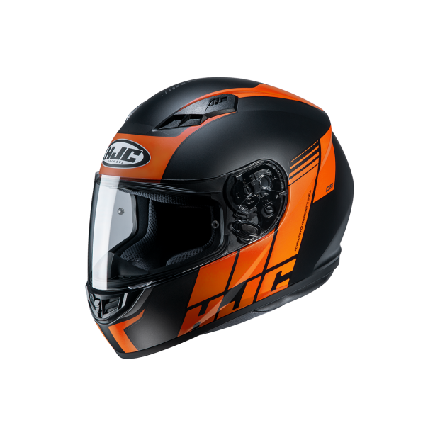 Шлем HJC CS-15 MYLO MC7SF
