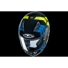 Шлем HJC CS-15 MARTIAL MC4H