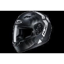 Шлем HJC CS-15 MARTIAL MC5SF
