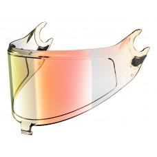 Визор Shark ANTISCATCH LIGHT IRIDIUM