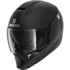 Шлем SHARK EVOJET BLANK Mat