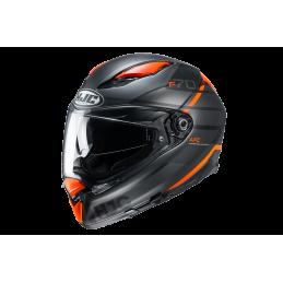 Шлем HJC F70 TINO MC7SF