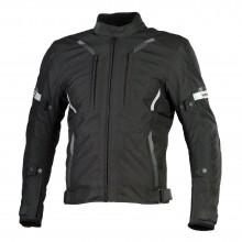 Куртка MOTOID VERTEX BLACK