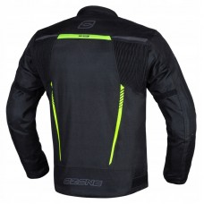 Куртка Ozone DELTA IV STRONG