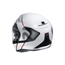 Шлем HJC RPHA 90S BEKAVO MC1