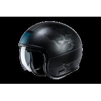 Шлем HJC V30 ALPI MC5SF