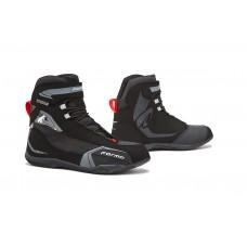 Ботинки FORMA VIPER BLACK