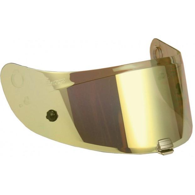 Визор HJ-26 RPHA-70 Золотой