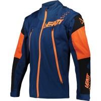 Куртка Leatt Moto 4.5 Lite Jacket Orange