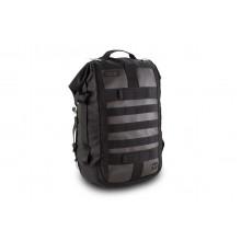 Мотосумка для багажа LEGEND GEAR SW-MOTECH TAIL BAG LR1 BROWN 17,5L