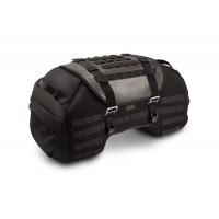 Мотосумка для багажа LEGEND GEAR SW-MOTECH TAIL BAG LR2 BROWN