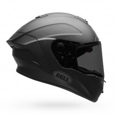 Шлем BELL RACE STAR FLEX DLX SOLID MATTE BLACK