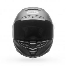 Шлем BELL STAR DLX MIPS SOLID MATTE BLACK