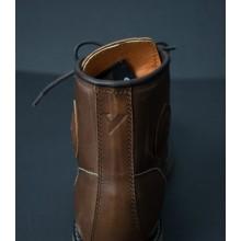 Ботинки Country brown