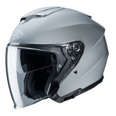 Шлем HJC I30 N GRAY