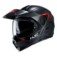 Шлем HJC C80 BULT MC7SF