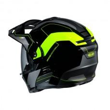 Шлем HJC C80 ROX MC4H