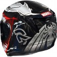 Шлем HJC RPHA 11 Marvel Venom 2, MC1