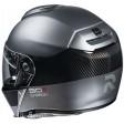 Шлем HJC RPHA 90S LUVE MC5SF